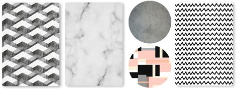 rk design instagram cutting boards and trivets from rk design nordicdesign