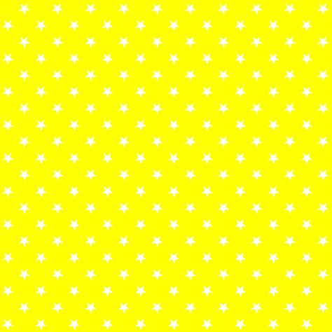 pattern yellow free free printable neon yellow paper neon with white star
