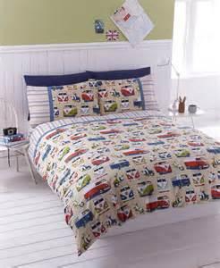 Rv Bedding Sets Cervans Vintage Bedding Set