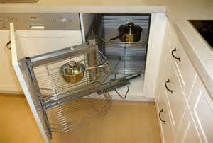 ideas for kitchen storage kitchen cabinet storage ideas great packed cabinets