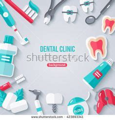 Mba Implant For Flat by 1000 Ideas About Dentists On Dental