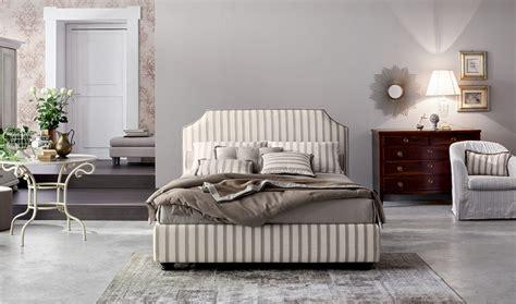 letto classico letto classico a gendarme penelope