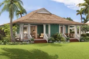 Plantation Homes Interior kauai luxury club bungalows 1 to 3 bedroom kukui ula