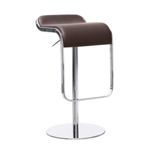 bar stools somerville ma sd010 adjustable swivel bar stool city schemes