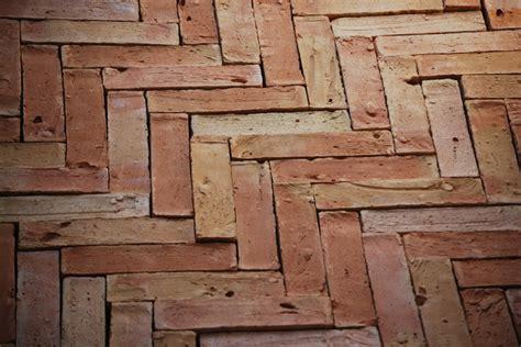 spanish floor spanish terracotta tiles