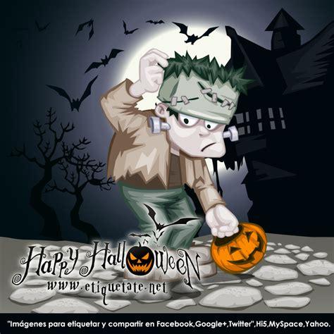imagenes de halloween para facebook pz c imagenes para facebook