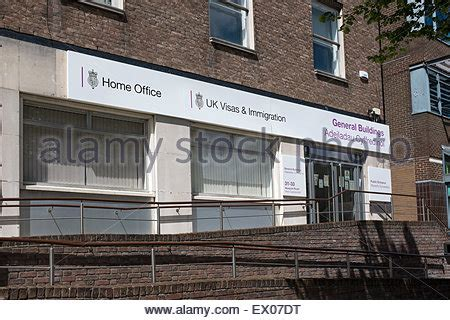 home office, visa and immigration, office, newport road