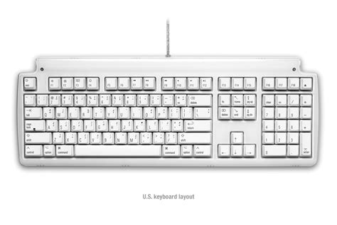 layout apple keyboard hardware recommendation are there third party mechanical