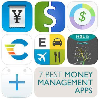best money management 7 top money management apps wall journal