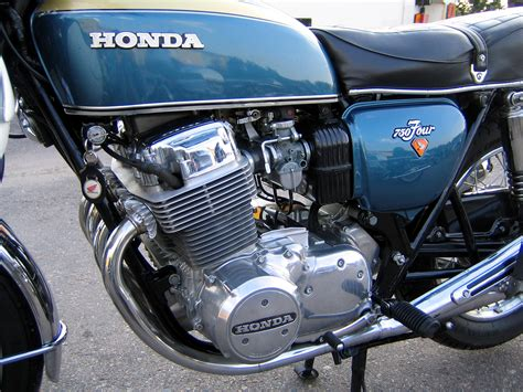 file honda cb750 engine jpg
