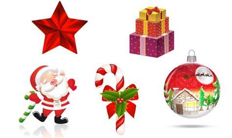 adornos de papel o cartulina para el 225 rbol de navidad