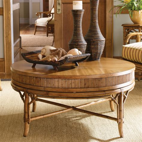 coffee table awesome tommy bahama dining on living room living room tommy bahama coffee table for your