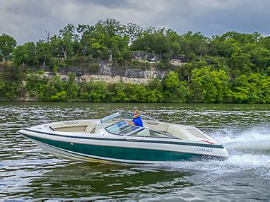 pirates point boat rental lake of the ozarks pirate s point boat rentals lake of the ozarks marina