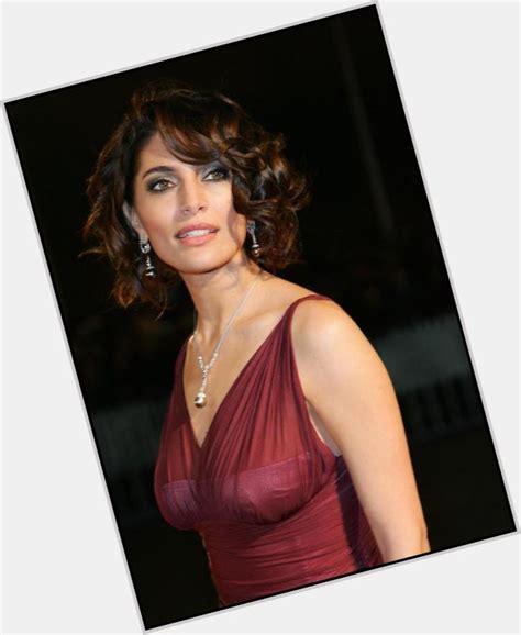 Caterina Murino New Bond by Caterina Murino S Birthday Celebration Happybday To