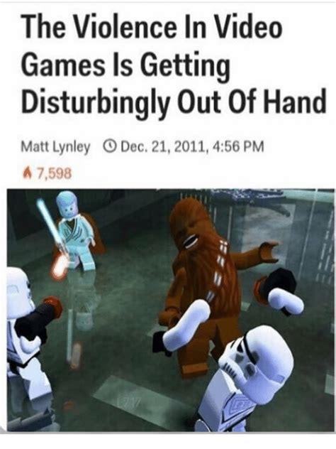 Video Memes - 25 best memes about dank memes and video games dank
