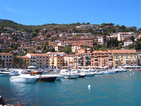 rosso malto porto santo stefano driving on the coast of tuscany fodor s travel talk forums