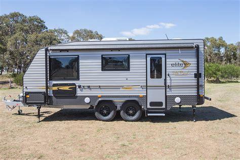 luxury caravans elite caravans luxury caravans
