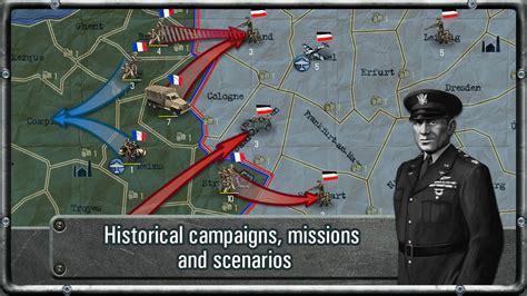 tactics apk strategy tactics ww ii apk v1 0 15 apkmodx