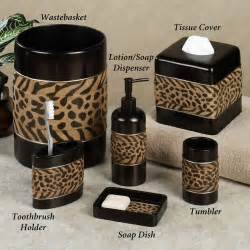 zebra print bathroom ideas safari and home decor touch of class key