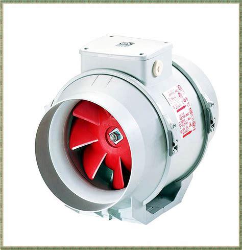 aspiratore cucina vortice aspiratori per cappa cucina vortice riferimento di