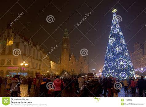 illuminazione natalizie illuminazione alberi natale dragtime for