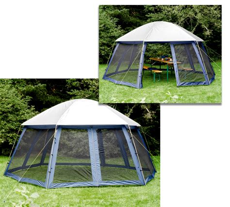 pavillon mit faltbarem sonnendach pavillon pool zelt 500x433cm garten