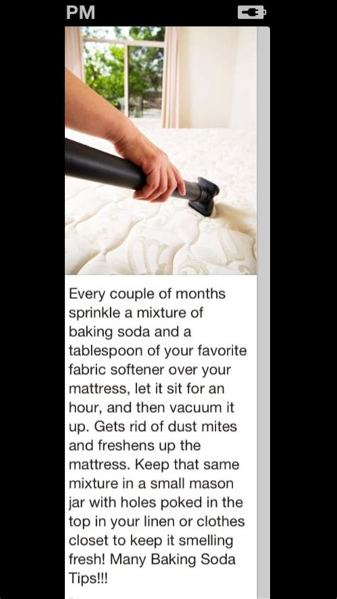 how to get rid of dust in room 1000 ideas about fabric softener on fabric softener laundry detergent and