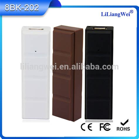 Quality Mesin Jahit Mini Domestic 202 New Color 2014 new product chocolate bar 2600mah lithium ion battery products china 2014 new product