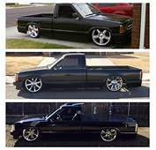12 Best Images About Trucksnshit On Pinterest  Cars