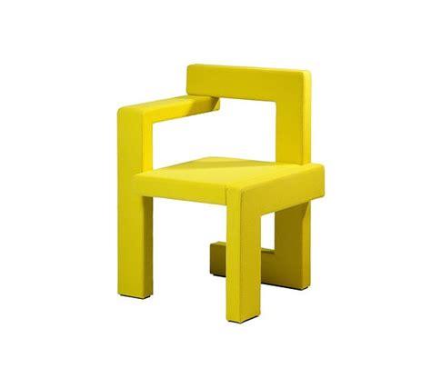 sedia rietveld gerrit rietveld steltman chair