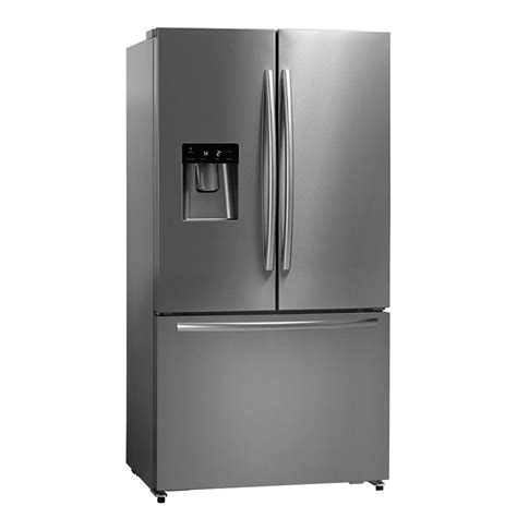 Fridge With Water Dispenser No Plumbing by Fridge With Dispenser No Plumbing Automatic Soap