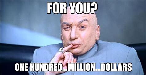 1 Million Dollars Meme - wheels dolan track and carbon road lfgss
