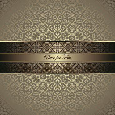 damask pattern cdr free damask pattern eps free vector download 179 566 free