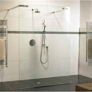 shower designs schluter shower wall tile westsidetile