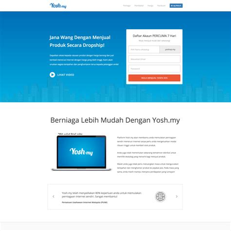 dropship malaysia drop ship malaysia your online shopping hub malaysian