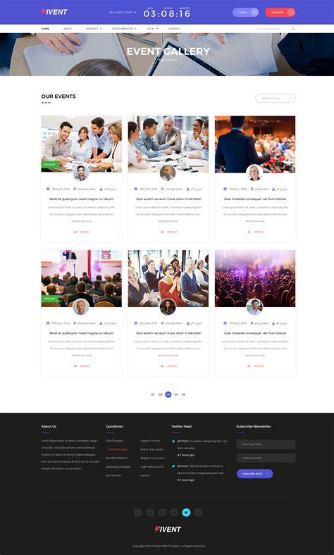sitebuilder templates attractive yahoo sitebuilder templates gallery