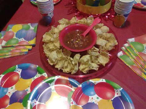 Fiesta Facil by 100 Fiesta Facil Como Hacer Una Invitacion De