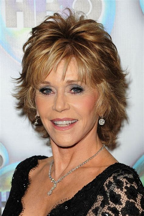jane fonda hair styles 80s 90s google image result for http celebritydb net wp content