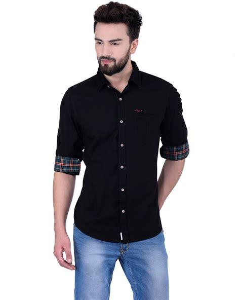 Black Shirt black shirt photos artee shirt
