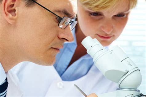 reuma test negativo artrite reumatoide il chmp confema il parere negativo per