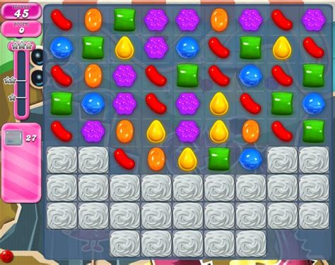how to get pass level 28 on 100 floors crush level 21 cheats how to beat level 21 help