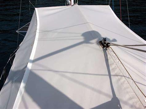 sailboat sun awnings sailboat sun awnings 28 images sailing yacht tosca 36
