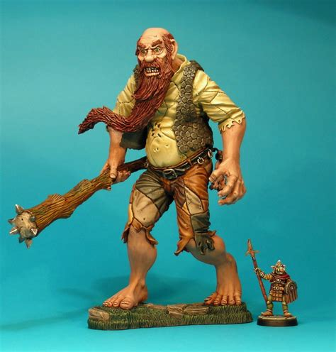 the giants bs5 the otherworld otherworld miniatures