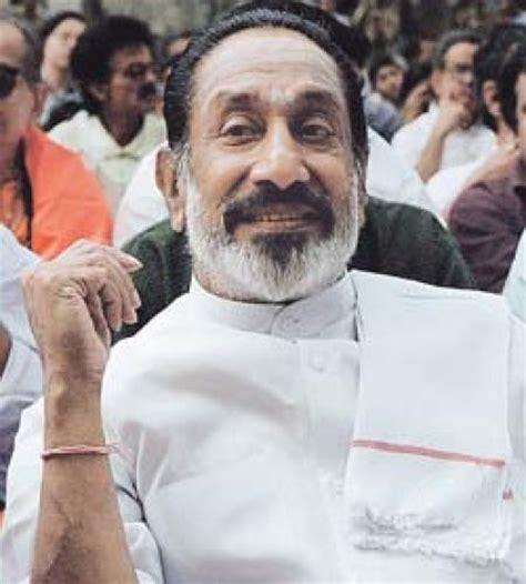actor sivaji shivaji ganesan celebrities lists