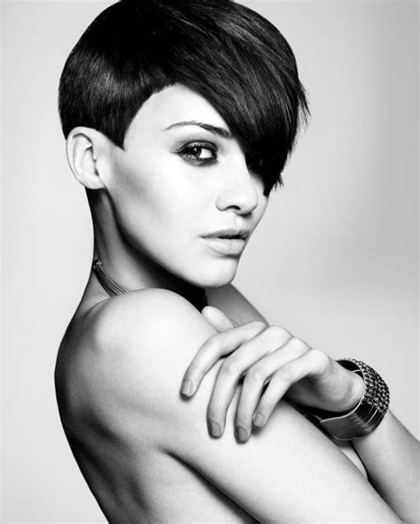 toni and guy short haircuts 17 beste afbeeldingen over tips van annemarie op pinterest