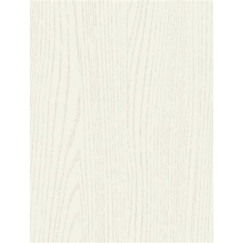 top 28 wood laminate sheets home depot wilsonart 60