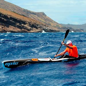 best touring kayak best touring kayak experience for you drowning worms