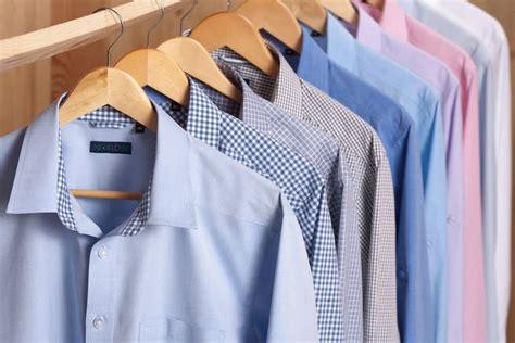 Laris Kemeja Slim Fit Rahmat tips pemakaian slim fit shirts supaya tak bergaya