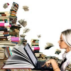 libri di testo usati per scuole superiori libri scolastici usati come e dove comprare libri di