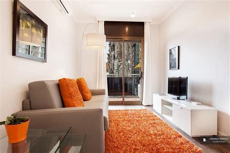 rent appartment in barcelona barcelona apartments for rent apartments barcelona rentals